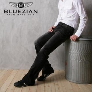 Buy BLUEZIAN Boot-Cut Jeans 1022547882