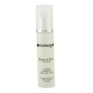Luminous White Clarifying Cream 50ml/1.73oz