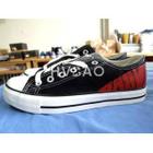 HVBAO Canvas Sneakers от YesStyle.com INT