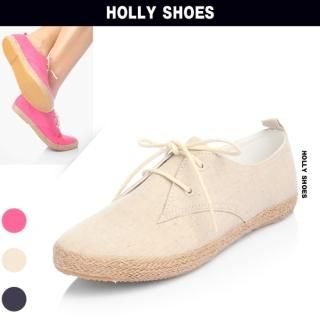 Buy Holly Shoes Lace-Up Sneakers 1022753651