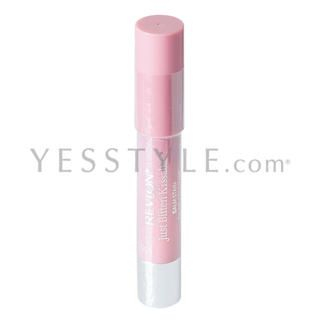 Just Bitten Kissable Balm Stain #001 Honey 2.7g/0.095oz
