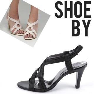 Buy LCLOTHES Slingback Sandals 1022960466