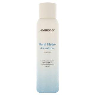 Mamonde - Floral Hydro Skin Softener 200ml 200ml 1045868846