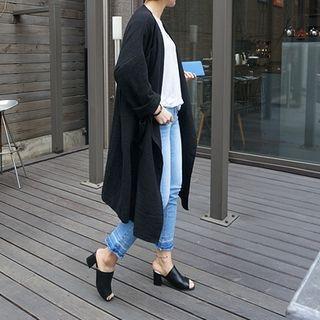 oversized-linen-blend-jacket