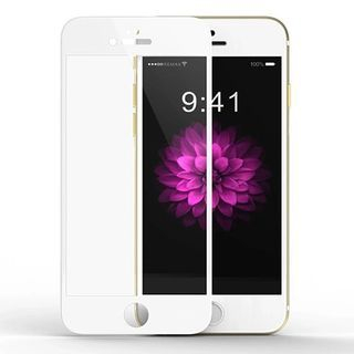 Tempered Glass Protective Film - Apple iPhone 6 Plus 1050441212