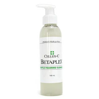 Betaplex Gentle Foaming Cleanser 180ml/6oz