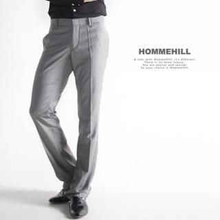 Buy HOMMEHILL Dress Pants 1022434128