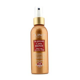 guinot-cool-bronze-deep-tan-cooling-spray-spf-10-150ml507oz