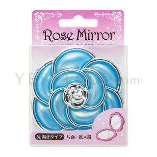 be Creation - Rose Mirror (YRM483 ) 1 item
