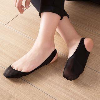 No Show Socks 1059826366