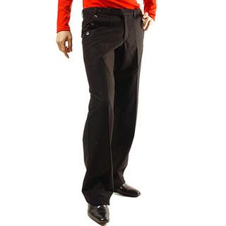 Picture of Purplow 3 Button Pocket Trousers 1004593937 (Purplow, Mens Pants, Korea)