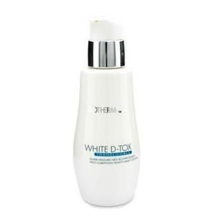 White D-Tox Translu-Cell Neo-Clarifying Velvety Milky Lotion 125ml/4.22oz