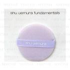 Shu Uemura - Blanc:chroma Cushion Puff (Purple Color) 1 pc 1596