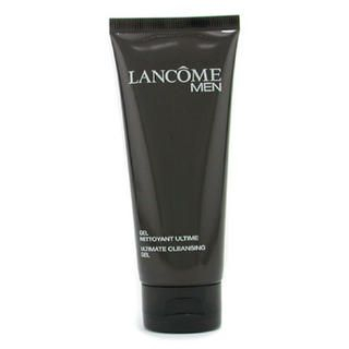 Buy Lancome – Men Ultimate Cleansing Gel 100ml/3.3oz