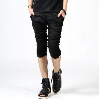 Buy deepstyle Cropped Pants 1022840326