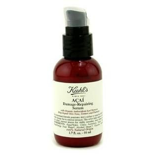 Acai Damage Repairing Serum