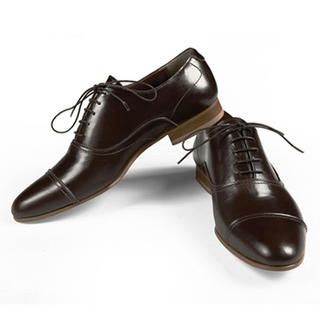 Picture of Purplow Handmade Oxford 1020334116 (Other Shoes, Purplow Shoes, Korea Shoes, Mens Shoes, Other Mens Shoes)