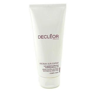 Picture of Decleor - Aroma Sun Expert Soothing After-Sun Milk 200ml/6.7oz (Decleor, Skincare, Body Care, Sun Tanning / Sun Care)