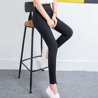 High Waist Leggings 1053555277
