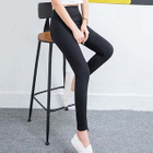 High Waist Leggings 1596