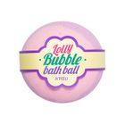 A'PIEU - Lolly Bubble Bath Ball 1596
