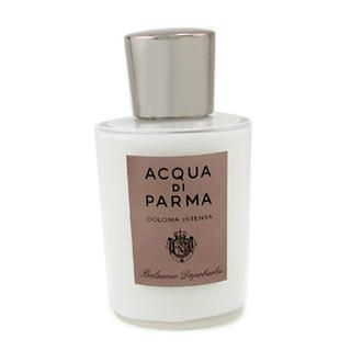 Picture of Acqua Di Parma - Acqua di Parma Colonia Intensa After Shave Balm 100ml/3.4oz (Acqua Di Parma, Fragrance, Fragrance for Men)