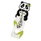 Panda Woven Mobile Phone Strap White - One Size от YesStyle.com INT