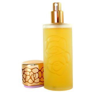 Buy Houbigant – Quelques Fleurs Eau De Parfum Spray 100ml/3.3oz