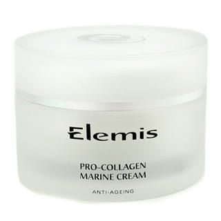 Pro-Collagen Marine Cream 100ml/3.4oz