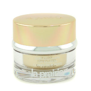 Cellular Treatment Gold Illusion Line Filler 30ml/1oz