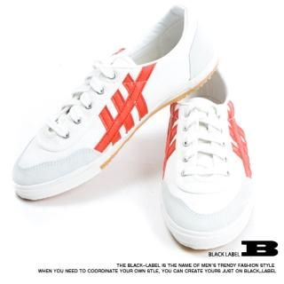 Buy Style Impact Lace-Up Sneakers 1022440875