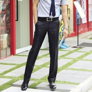 dress pants styles - Pi Pants