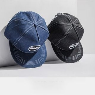 Embroidery Baseball Hat 1056392123