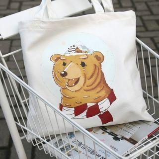 print-canvas-shopper-bag