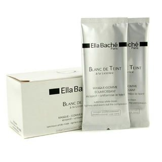 Luminous White Mask  5x6g/0.21oz