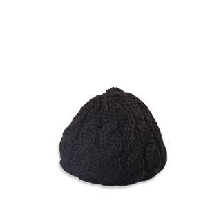 Cable-Knit Beanie 1056441204
