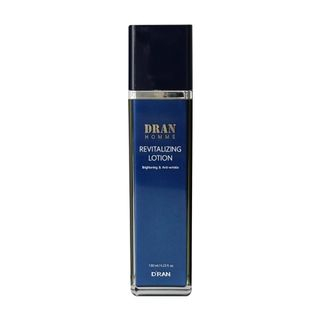 DRAN - Homme Revitalizing Lotion 130ml 130ml 1058312770