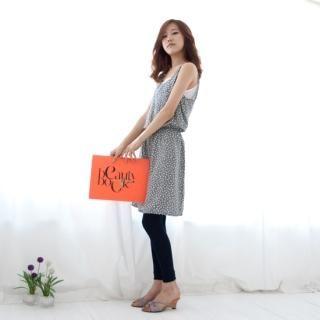 Buy Cookie 7 Drop-Waist Dress 1022711934