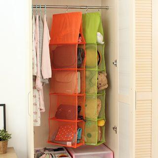 hanging-closet-organizer