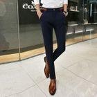 Skinny Pants 1596