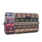 Patterned Laptop Sleeve Red - 10 от YesStyle.com INT