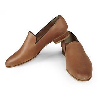 Buy Purplow Handmade Slip On 1014537184