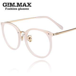 Round Glasses 1050915050