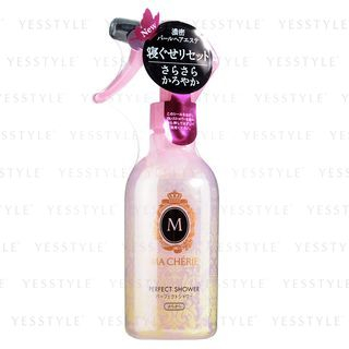 Shiseido - MA CHERIE Perfect Shower EX (Smooth) 250ml 1050583192