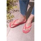 Thong Sandals от YesStyle.com INT