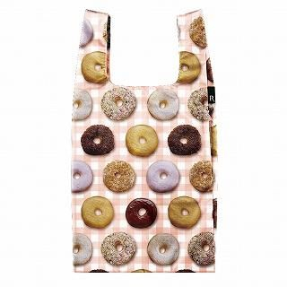 """Buy ROOTOTE [ROO-Shopper] Bag """"Donuts"""" Multicolor – One Size 1012194182"""