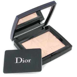 Powder # 001 Transparent Light (Christian Dior, Makeup, Face Makeup