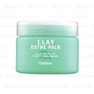 CLAY ESTHE - Pack EX 300g 1596