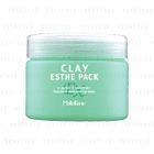 CLAY ESTHE - Pack EX 300g 1062549293