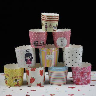 Cupcake Cups 1053044811